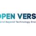 La Web de Open-VERSO ya está online