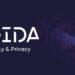 ÉGIDA inaugura su página web