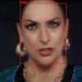 'Tu cara no debería sonarme', el deepfake tiene los días contados con esta herramienta de Gradiant