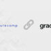 Surecomp's Marketplace adds document forgery detection partner Gradiant