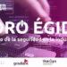Expertos en ciberseguridad de la red ÉGIDA analizan el futuro de la industria 4.0 en España
